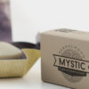 Nivo Soap Mystic Sandalwood & Ground Pumice Powder 80gr 4