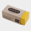 Nivo Soap Nostos Lemon Flower & Olive Oil 80gr