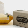 Nivo Soap Nostos Lemon Flower & Olive Oil 80gr 3