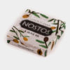 Nivo Soap Nostos Lemon Flower & Olive Oil
