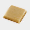 Nivo Soap Nostos Lemon Flower & Olive Oil 2