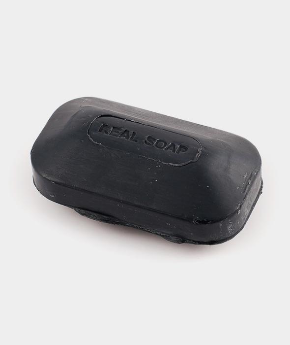 Nivo Soap Mystic Charcoal & Cedar 2