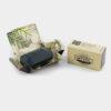 Nivo Soap Mystic Charcoal & Cedar 3