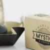 Nivo Soap Mystic Charcoal & Cedar 4