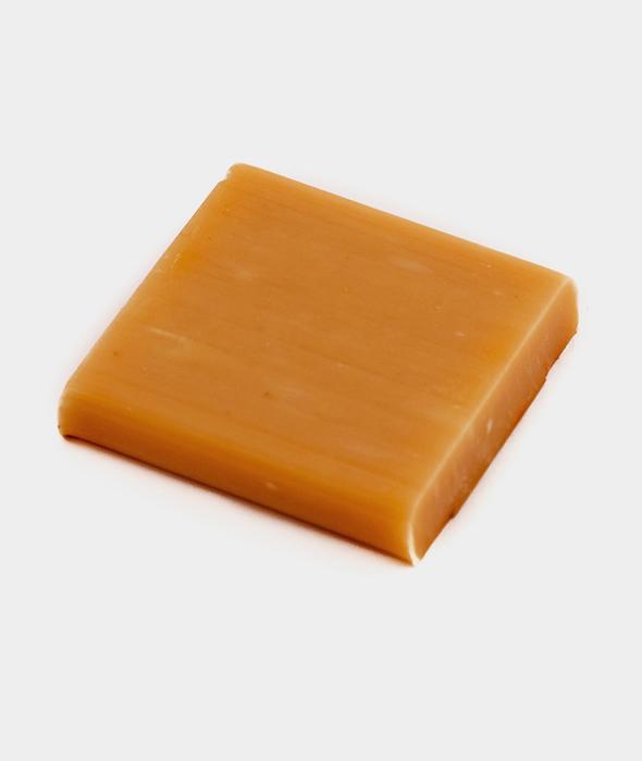 Nivo Soap