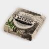 Mystic Charcoal & Cedar Soap