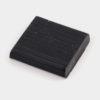 Mystic Charcoal & Cedar Soap 2