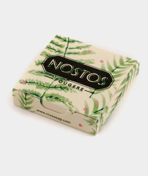 Nivo Soap Fougere