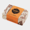 Nivo Soap Pathos Neroli & Coffee 250g