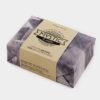 Nivo Soap Mystic Sandalwood & Zeolite 250g