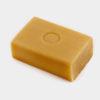 Nivo Soap Mystic Sandalwood & Zeolite 250g 2