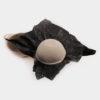 Nivo Soap Bath Bomb Spearmint Lime Lavender 3