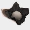 Nivo Soap Bath Bomb Sage Green Tea Rosewood 3