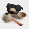 Nivo Soap Bath Bomb Mandarin Cinnamon Ylang Ylang 2