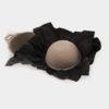 Nivo Soap Bath Bomb Mandarin Cinnamon Ylang Ylang 3
