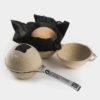 Nivo Soap Bath Bomb Sandalwood Black Pepper Myrhh 2