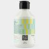 Nivo Soap Tonic Lotion Sensitive Dry Skin Aloe Vera & Hamamelis Water 2