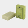 Olive Soap Lemon