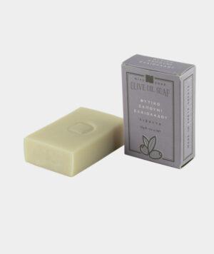 Olive Soap Lavender